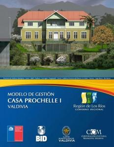 modelo de gestion casa prochelle i(1)-page-001