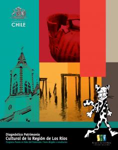 portada_diagnostico_patrimonio_region_de_los_rios